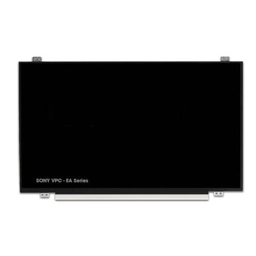 Thay màn hình Laptop Sony VPC EA Series giá rẻ nhất