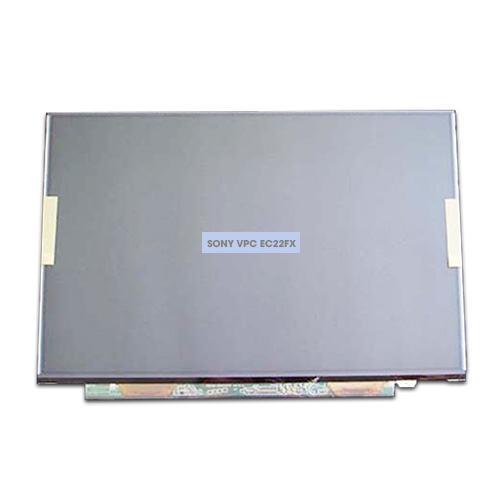 Thay màn hình Laptop Sony VPC EC22FX giá rẻ