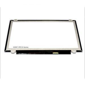 Thay màn hình Laptop Sony VPC S Series giá rẻ nhất