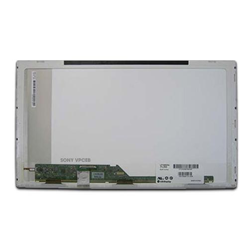 Thay màn hình Laptop Sony VPCEB Series giá rẻ