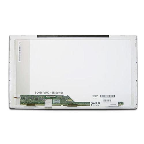 Thay màn hình Laptop Sony VPC-EE Series giá rẻ