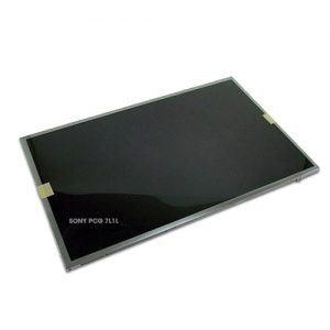 Thay màn hình Laptop Sony PCG 7L1L giá rẻ nhất