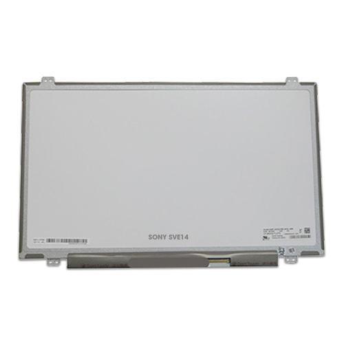 Thay màn hình Laptop Sony SVE14 lấy liền