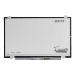 Thay màn hình Laptop Sony SVF11N lấy ngay