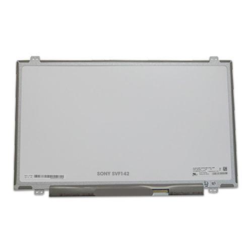 Thay màn hình Laptop Sony SVF142 lấy liền