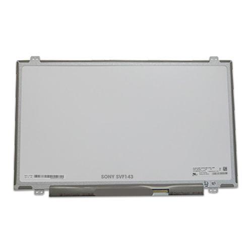 Thay màn hình Laptop Sony SVF143 lấy liền
