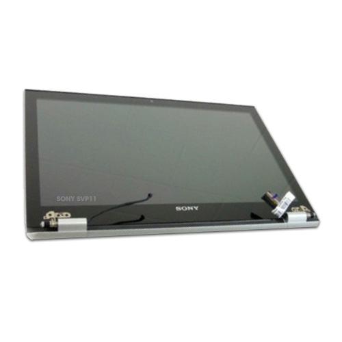 Thay màn hình nguyên khung laptop Sony SVP11 lấy liền