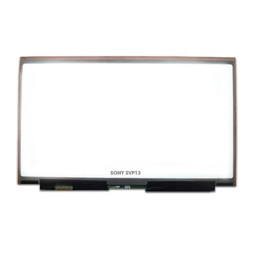 Thay màn hình Laptop Sony SVP13 lấy liền