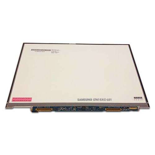 Thay màn hình Laptop Samsung LTN15XC-L01 lấy liền