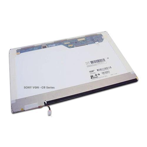 Thay màn hình Laptop Sony VGN-CR Series giá rẻ