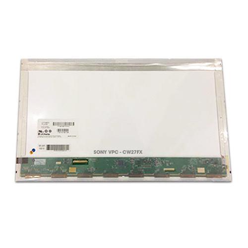 Thay màn hình Laptop Sony VPC CW27FX giá rẻ nhất