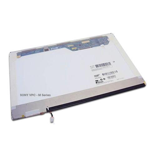 Thay màn hình Laptop Sony VPC M Series lấy liền