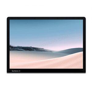 Thay màn hình Surface 3 giá rẻ nhất