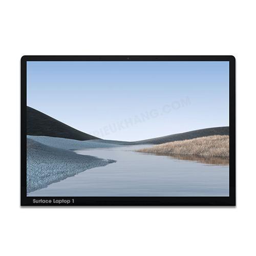 Thay màn hình Surface Laptop 1 giá rẻ nhất
