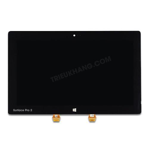 Thay màn hình Surface Pro 2 giá rẻ nhất