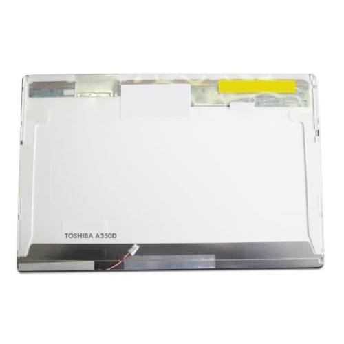Thay màn hình Laptop Toshiba A350D A355D lấy ngay.