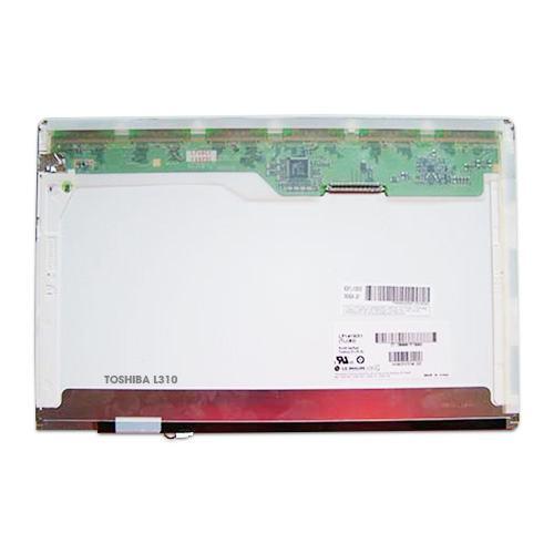 Thay màn hình Laptop Toshiba L310 lấy liền giá rẻ