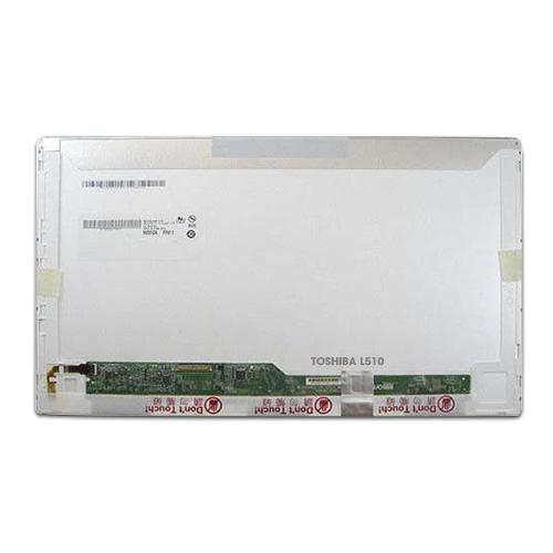 Thay màn hình Laptop Toshiba L510 lấy ngay.