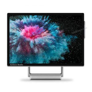 Thay màn hình Surface Studio giá rẻ nhất