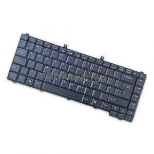 Bàn Phím Laptop Acer 3680 5570 5560 5600