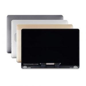 Thay màn hình Macbook Air 2020