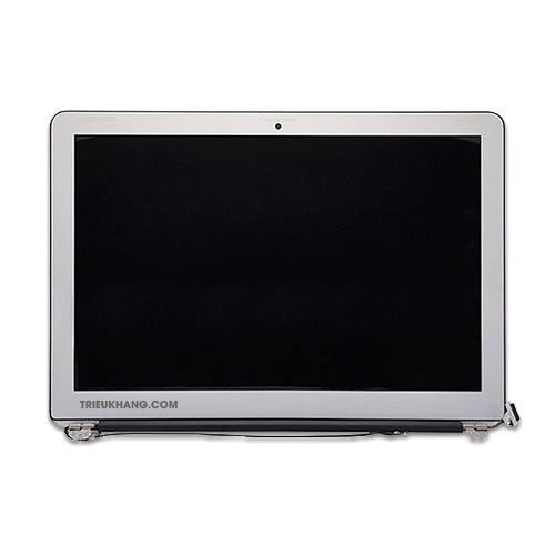 Thay màn hình Macbook Air 2011