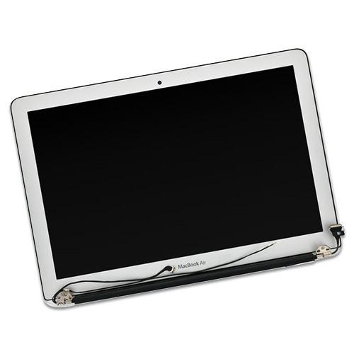 Thay màn hình Macbook Air 2013