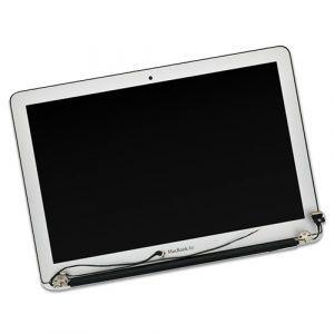 Thay màn hình Macbook Air 2014