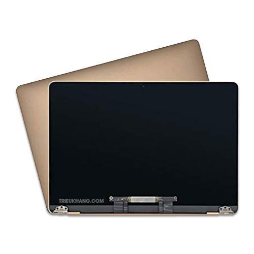 màn hình macbook air 2018