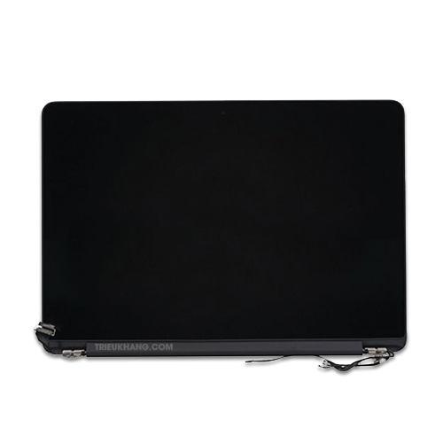 màn hình macbook pro 2013
