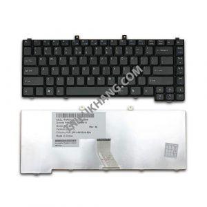 Bàn Phím Laptop Acer TravelMate 5210, 5420, 5100, 5110, 5600, 5610, 5620