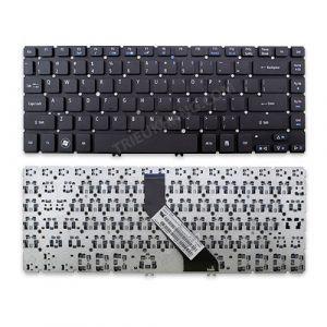 bàn phím laptop Acer V5 471