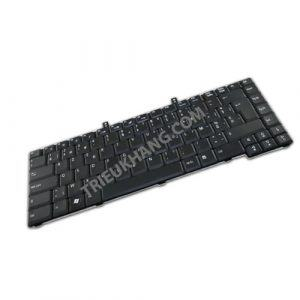 Bàn Phím Laptop Acer 4630 4320