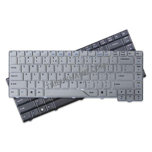 Bàn Phím Laptop Acer 4710 4710G 4720 4720G