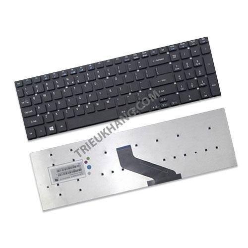 Bàn Phím Laptop Acer 5755 5755G 5830 5830G 5830T