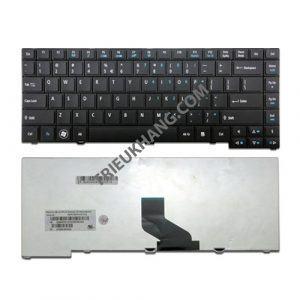 Bàn Phím Laptop Acer Travermade 4750