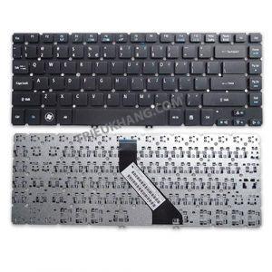 Bàn Phím Laptop Acer v5-571