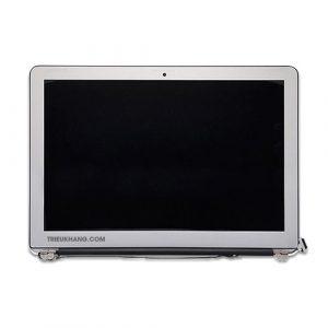 Thay màn hình Macbook Air 2012