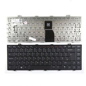 Bàn Phím Laptop Dell Studio 1450 1457 1458 Series