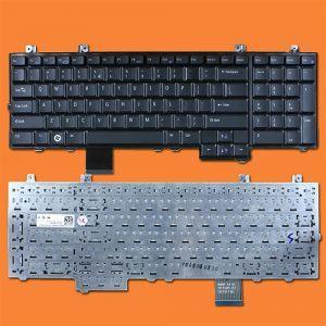 Bàn Phím Laptop Dell Studio 17-1735 1737 1736