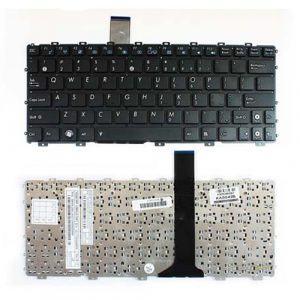 Bàn Phím Laptop Asus 1015 đen