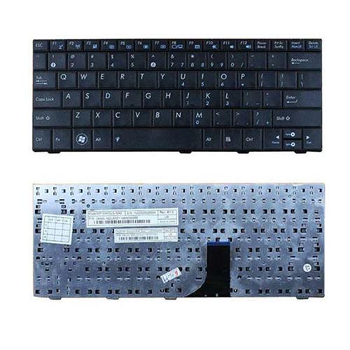 Bàn Phím Laptop Asus 1101
