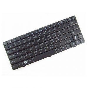 Bàn Phím Laptop Asus EPC 1000