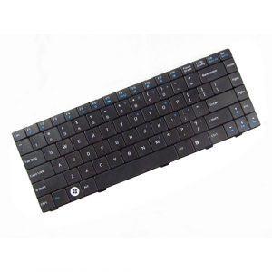 Bàn Phím Laptop Asus F80 F80CR F80L