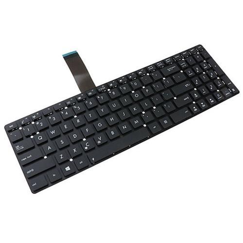 Bàn Phím Laptop Asus K55 K55A K55D K55DE K55DR K55N