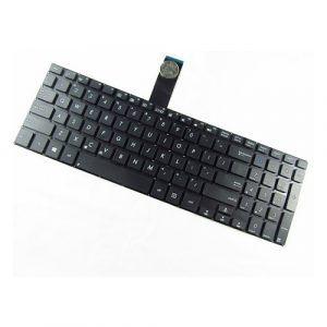bàn phím laptop asus k551