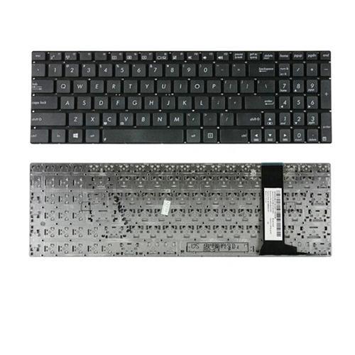 Bàn Phím Laptop Asus N56