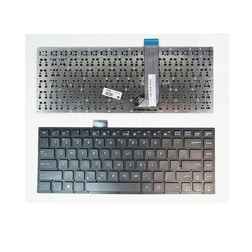 Bàn Phím Laptop Asus S400