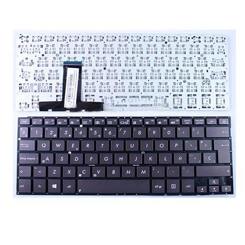 Bàn Phím Laptop Asus UX31