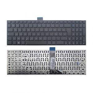 Bàn phím laptop asus x502